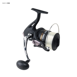OGK(大阪漁具)ビッグキャスト2 10000