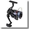 OGK(大阪漁具) バリュースピン2 2000   KK(ブラック)