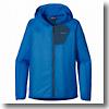 Houdini Jacket(フーディニ ジャケット) Men'sLANDB(Andes Blue)