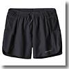 M's Strider Pro Shorts(メンズ ストライダー プロ ショーツ)MBLK(Black)