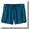 M's Strider Pro Shorts(メンズ ストライダー プロ ショーツ)SBSRB(Big Sur Blue)