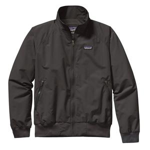 パタゴニア(patagonia) M's Baggies Jacket(メンズ バギーズ ジャケット) M INBK(Ink Black) 28150