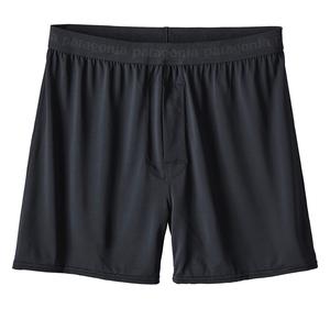 パタゴニア(patagonia) M's Cap Daily Boxers(メンズ キャプリーン デイリー ボクサー) 32489 メンズ&男女兼用パンツ(トランクス)