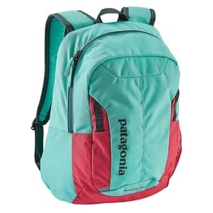 パタゴニア(patagonia) K's Refugio Pack(キッズ レフュジオ パック) 15L GLHG(Galah Green) 47945