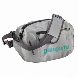 パタゴニア(patagonia) Stormsurge Hip Pack(ストームサージ ヒップ パック) 48147