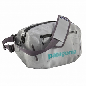 パタゴニア(patagonia) Stormfront Hip Pack(ストームフロント ヒップ パック) 48147 ショルダーバッグ