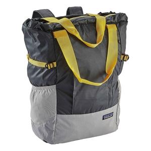 【送料無料】パタゴニア(patagonia) Lightweight Travel Tote Pack(ライトウェイト トラベル トート パック) 22L FGCY 48808