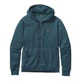 パタゴニア(patagonia) Lightweight Full-Zip Hoody ライトウェイト フルジップフーディ Men's 52280 メンズセーター&トレーナー