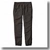 パタゴニア(patagonia) M's Baggies Pants Reg(メンズ バギーズ パンツ レギュラー)
