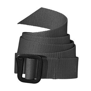 Friction Belt(フリクション ベルト) FGE(Forge Grey)