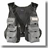 パタゴニア(patagonia) Convertible Vest(コンバーティブル ベスト)