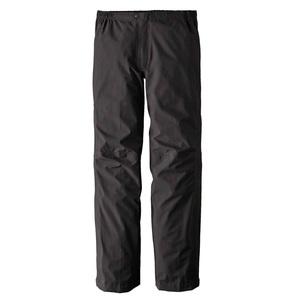 パタゴニア(patagonia) M's Cloud Ridge Pants(メンズ クラウド リッジ パンツ) 83695 メンズロングパンツ