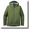M's Torrentshell Jacket(メンズ トレントシェル ジャケット)MBUFG(Buffalo Green)