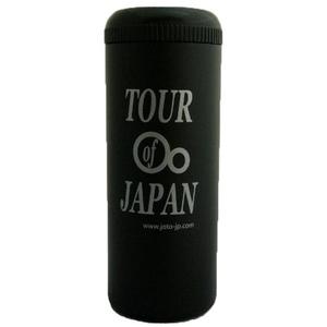 JOTO TOUR OF JAPAN チューブBOX