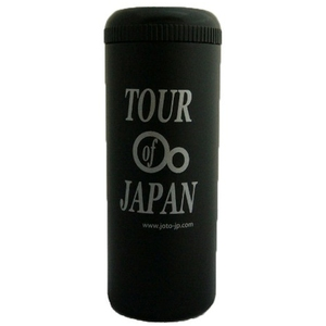 JOTO TOUR OF JAPAN チューブBOX