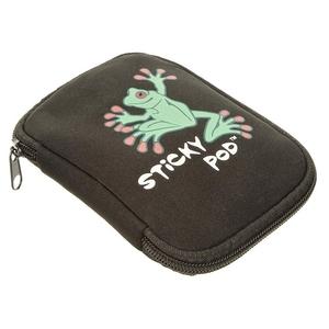 スティッキー ポッド(STICKY POD) Small Sticky Pod メッセンジャーバッグ