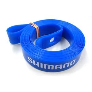 シマノ(SHIMANO/サイクル) リムテープ 700C×18MM EWHRIMTAPERA リムテープ