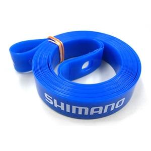 シマノ(SHIMANO/サイクル) リムテープ 700C×16MM EWHRIMTAPERC