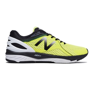 【送料無料】new balance(ニューバランス) M1040 PERFORMANCE RUNNING 26.5cm LIME/D M1040 L7 D