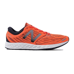 new balance(ニューバランス) MZANT PERFORMANCE RUNNING