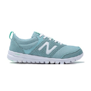 new balance(ニューバランス) WL315 WS ONLY CASUAL
