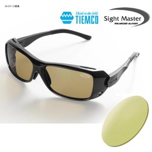 サイトマスター(Sight Master) キャノピー(Canopy) 775124151100 偏光サングラス