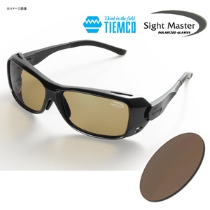サイトマスター(Sight Master) キャノピー(Canopy) 775124151200