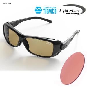 【送料無料】サイトマスター(Sight Master) キャノピー(Canopy) ブラック ライトローズ 775124151300