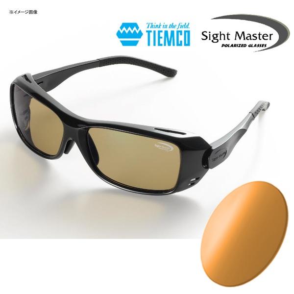 サイトマスター(Sight Master) キャノピー(Canopy) 775124151400 偏光サングラス
