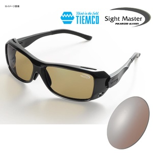 サイトマスター(Sight Master) キャノピー(Canopy) 775124152100