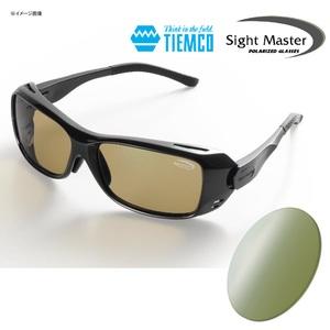 【送料無料】サイトマスター(Sight Master) キャノピー(Canopy) ブラック イーズグリーン×シルバーミラー 775124152300