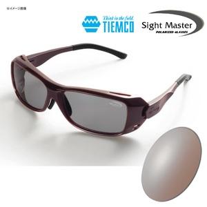 サイトマスター(Sight Master) キャノピー(Canopy) 775124252100 偏光サングラス