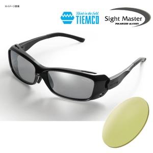 サイトマスター(Sight Master) バレル(Barrel) 775125151100 偏光サングラス