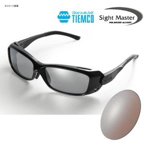 サイトマスター(Sight Master) バレル(Barrel) 775125152100 偏光サングラス