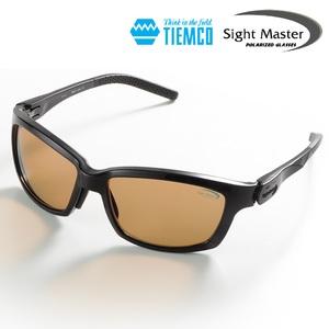 サイトマスター(Sight Master) ウェッジ 775121151400