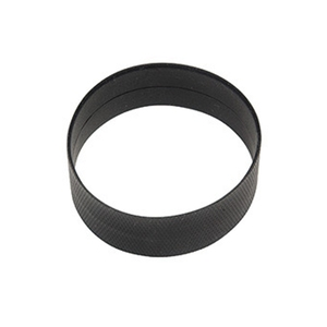 サーモス(THERMOS) FFQ-600 ボディリング ブラック YWB01800
