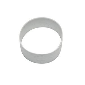 サーモス(THERMOS) FFQ-600 ボディリング ホワイト YWB01801