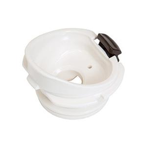 サーモス(THERMOS) JNL 飲み口 YWB01900