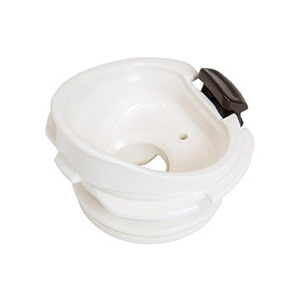 サーモス(THERMOS) JNL 飲み口 YWB01900 ボトル&ケージ