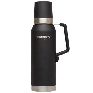 STANLEY(スタンレー) マスター真空ボトル 02659-006 ステンレス製ボトル