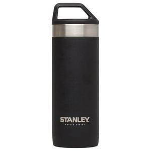 STANLEY(スタンレー) マスター真空マグ 02661-005 ステンレス製ボトル