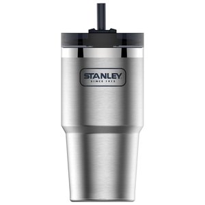STANLEY(スタンレー) 真空クエンチャー 02662-009