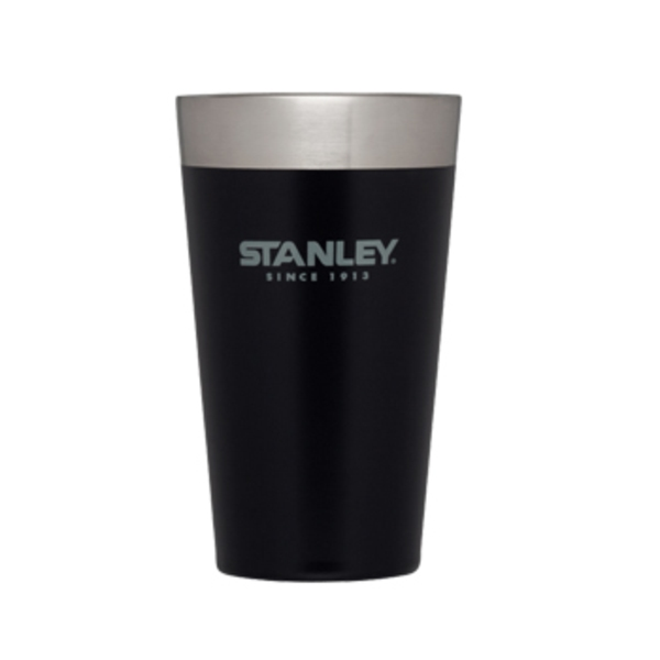 STANLEY(スタンレー) スタッキング真空パイント 02282-035 ステンレス製マグカップ