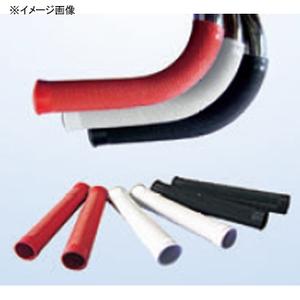 ソーヨータイヤ(SOYO TIRE) SHORT GRIP ブラック 26040