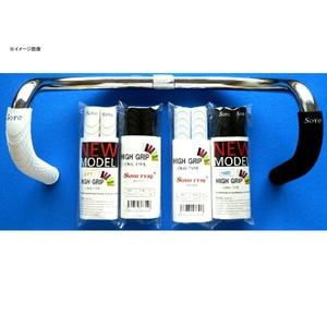 ソーヨータイヤ(SOYO TIRE) ハイグリップ ソフト 26440 グリップ&バーテープ