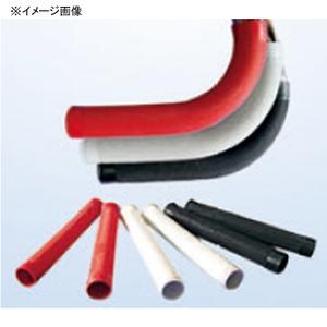 ソーヨータイヤ(SOYO TIRE) LONG GRIP 26080
