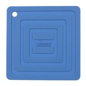 LODGE(ロッジ) シリコンスクエアポットホルダー AS6S31 19240094002000