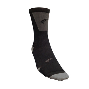 FOOTMAX(フットマックス) 3D SOX BKE RACING(FXB017) S BLK(ブラック)