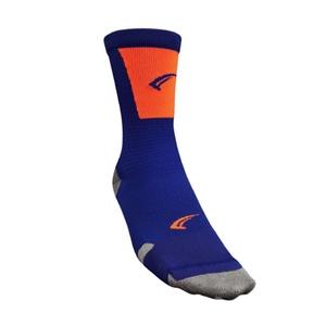 FOOTMAX(フットマックス) 3D SOX BKE RACING(FXB017) M NVY(ネイビー)
