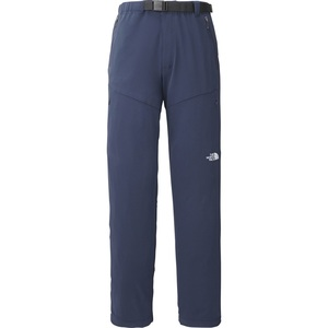 THE NORTH FACE(ザ・ノースフェイス) VERB PANT Men's